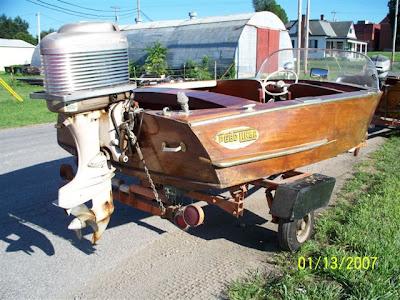 Boat trailer parts ocala fl weather