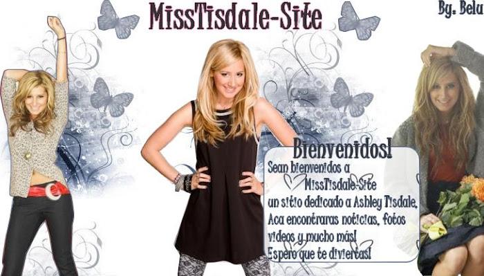 El mejor Blog con toda la informacion de Ashley
