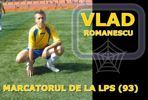 http://3.bp.blogspot.com/_G5JGPTmy0ng/S8IGOTzhkOI/AAAAAAAAXDU/D8w8MtkxEws/s1600/valad+romanescu.bmp.png