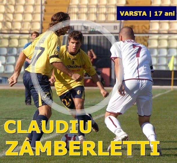 http://3.bp.blogspot.com/_G5JGPTmy0ng/S91mmsLpJzI/AAAAAAAAXJA/EityfX68tn4/s1600/claudiu+Zamberletti+2.jpg