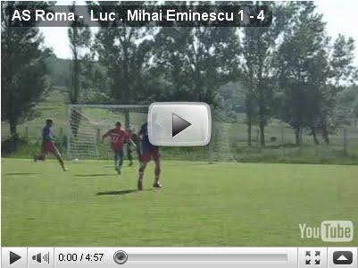 http://3.bp.blogspot.com/_G5JGPTmy0ng/TA67lm78Q4I/AAAAAAAAXVA/v10rc2Jeu1Q/s1600/roma.bmp