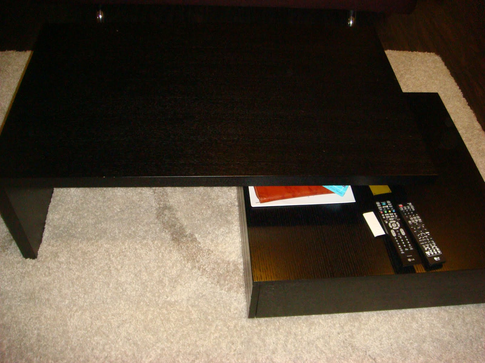 Moving Sale - Furniture at Half Price