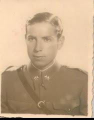 Teodoro Díaz Heredia