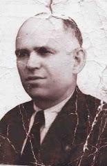 Rafael Jacinto Montilla García