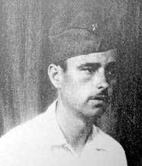Manuel Ruiz Requena