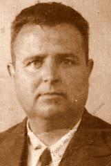 Manuel Ramos Pino