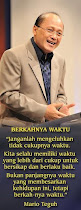Mario Teguh Golden Ways