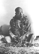 Prabhupada Lives in its Books
