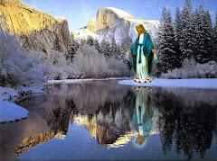 صور دينية و عروض بوربوينت