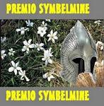MEME premio Symbelmine