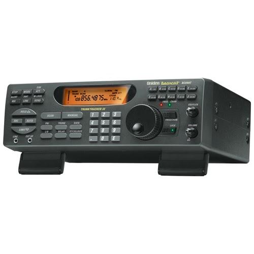 shortwave listener scanner listener frequencies and other scanner listening information. Black Bedroom Furniture Sets. Home Design Ideas
