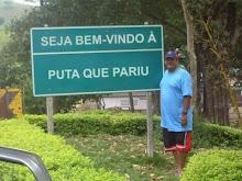 Población de Brasil