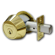 John Powell Locksmith Specialty Home Services