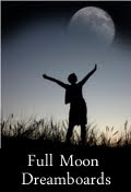 Every Full Moon