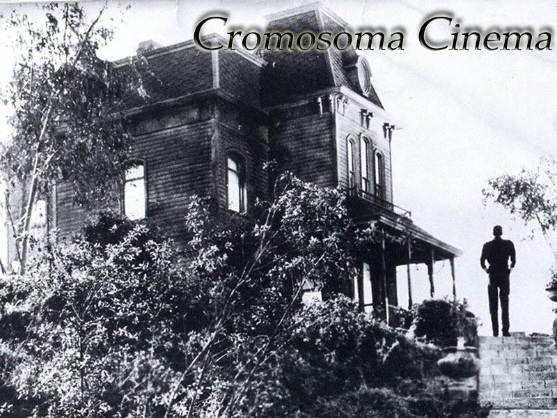 Cromosoma Cinema