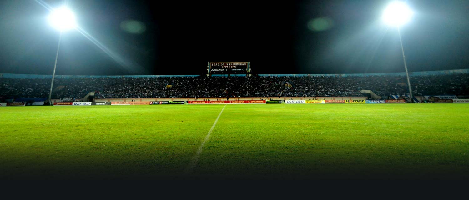rendra_wirawan: STADIUM OF ONGIS NADE
