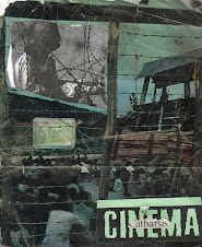 Cinema of Catharsis