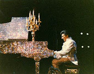 PAROLE IN LIBERACE