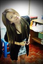 ♥ M I S S I E ♥