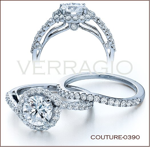 suffering from engagement ring envy verragio has your