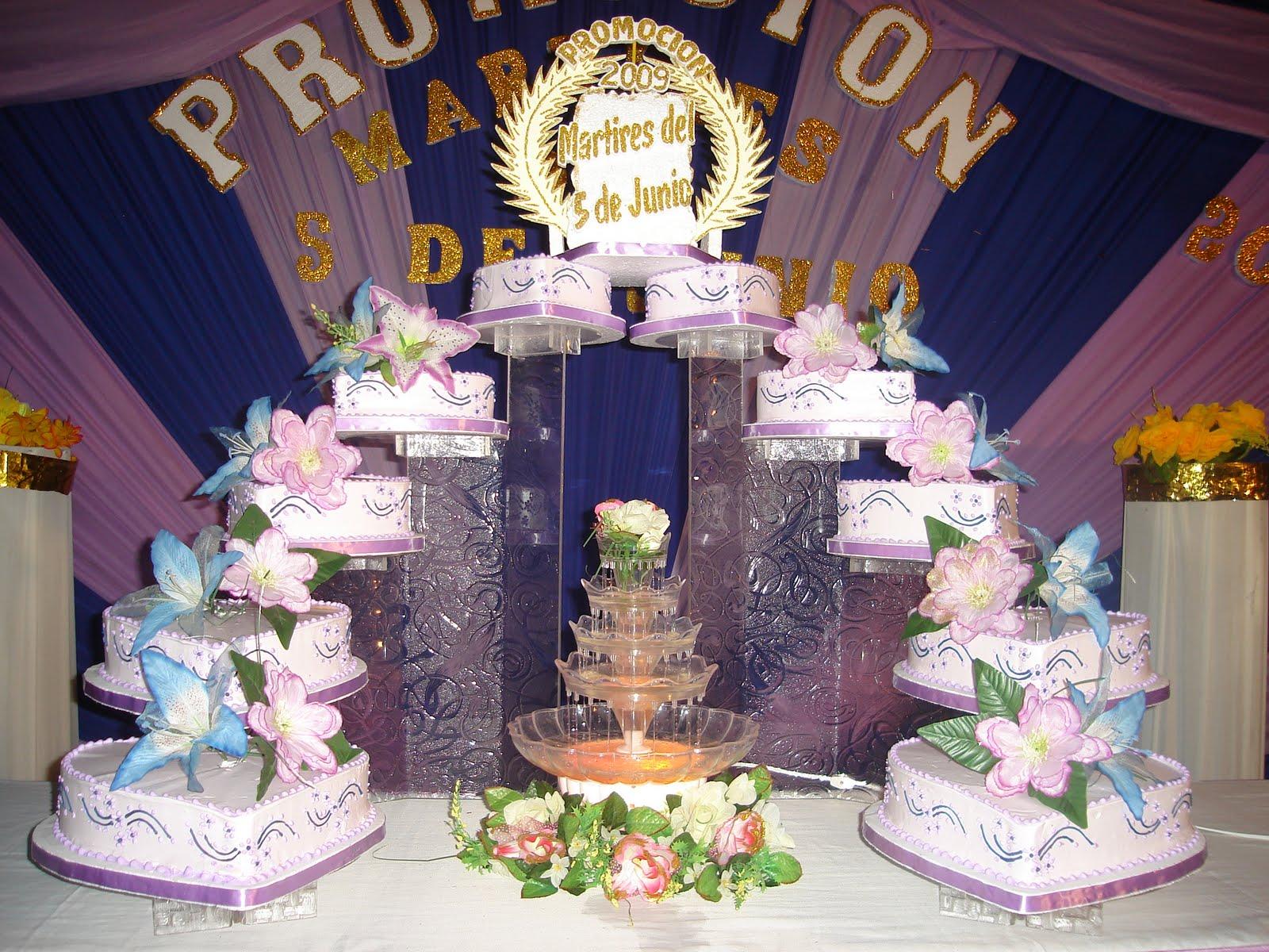 Tortas Infantiles   Tortas Decoradas   Tortas: Fotos de Tortas