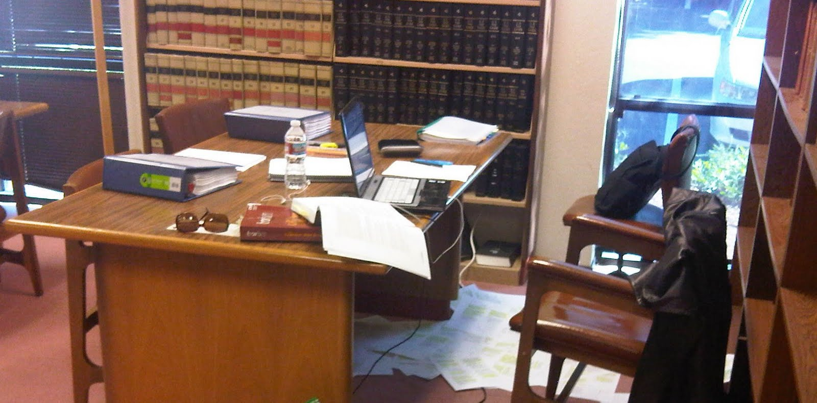 how to study for the california bar exam