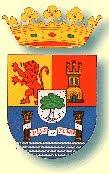 Extremadura... ¡mí tierra!