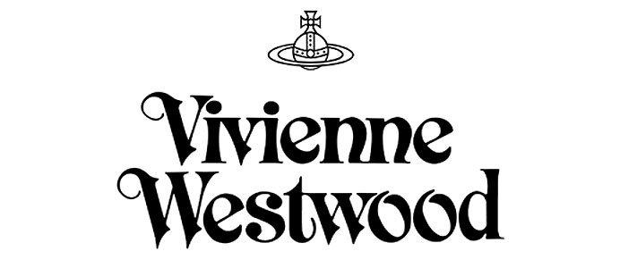 famous vivienne westwood designs. The first ever Vivienne