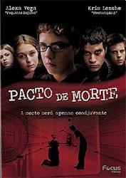 Baixar Filme Pacto de Morte (Dublado) Online Gratis