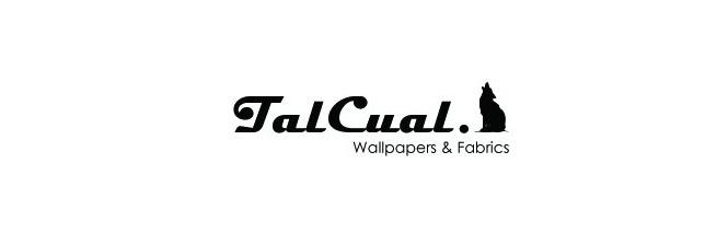 TalCual.