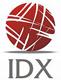 Lowongan kerja Bursa Efek Indonesia Maret 2010 Terbaru