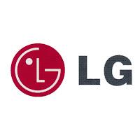 Lowongan kerja PT. LG Electronics Indonesia
