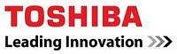 Lowongan Kerja Toshiba maret 2010 terbaru