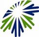 Lowongan =CPNS Departemen Perdagangan Maret 2010