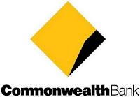 Lowongan Kerja Bank Commonwealth maret 2010
