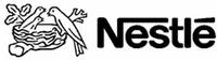 Lowongan Kerja Nestle maret 2010