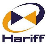 Lowongan Kerja Hariff Daya Tunggal Engineering Maret 2010