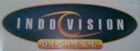Lowongan Kerja Indovision April 2010
