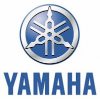 Lowongan Kerja Yamaha Motor April 2010
