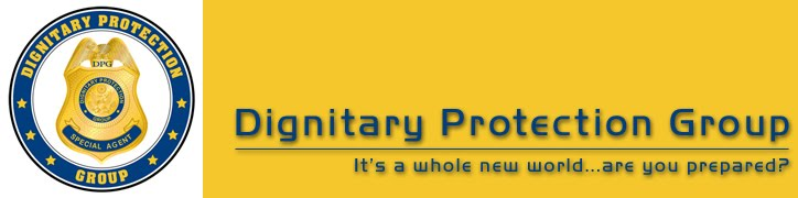 Dignitary Protection Group