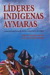 LIBRO AYMARA