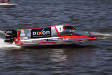 Current sa f1 powerboat chion