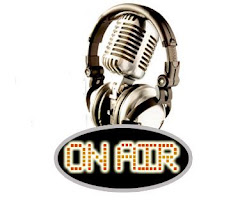 KORADI: UNA RADIO GNÓSTICA
