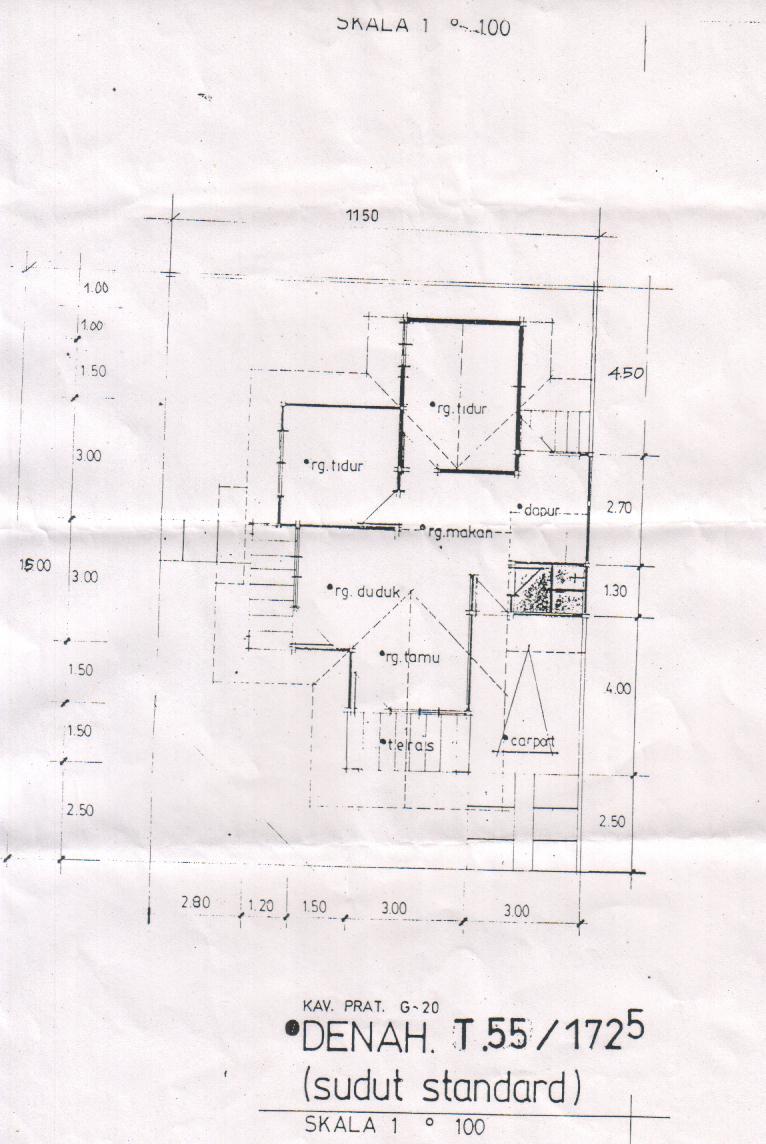 2010 08 08 vano architect