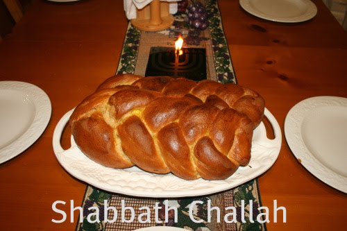an understanding of the sabbath dinner Under jewish law, every jew must eat three meals on the sabbath one of the  meals must include bread observant jews will usually eat.