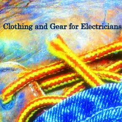 Clothing and Gear
