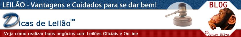 DICAS DE LEILÃO - Carros, Imóveis e Materiais Usados  (Freitas - Sodré - Milan  - Online - Sinistro)