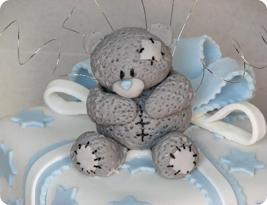 http://3.bp.blogspot.com/_G7bkFnGYqs8/S8338XbukAI/AAAAAAAAGjM/2QHTeIidl0A/s1600/me+to+you+cake+blue+(16).JPG