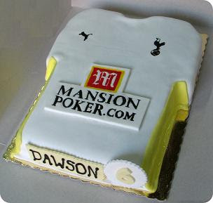 Tottenham+cake+(14).JPG