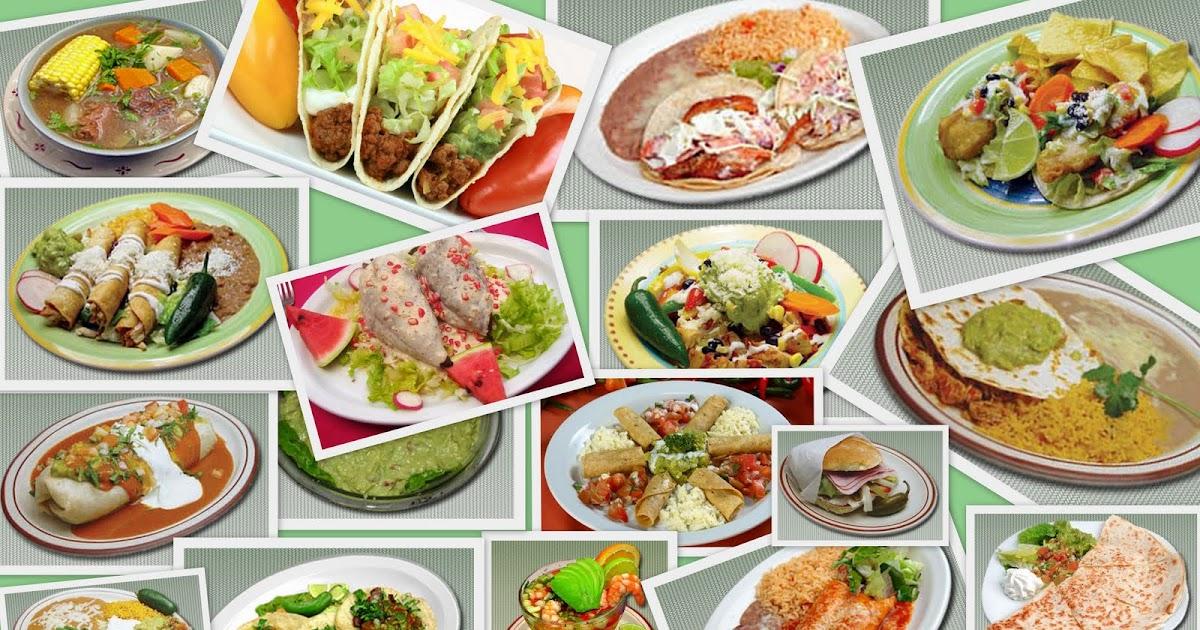 Cocinas gastronomicas